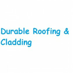 Durable Roofing & Building LTD