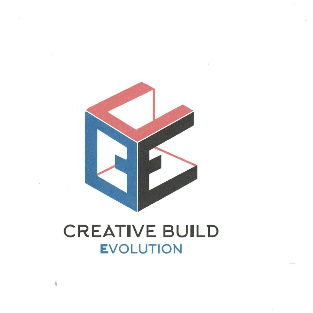 Creative Build Evolution Ltd