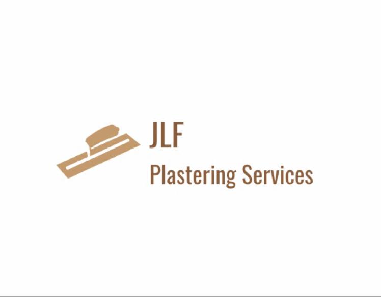 JLF Plastering Services