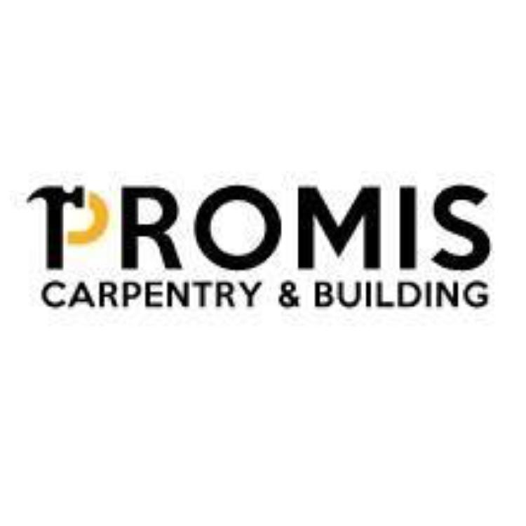 Promis Carpentry & Building