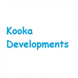 Kooka Developments