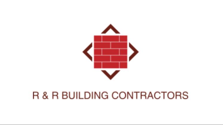 R & R Building Contractors