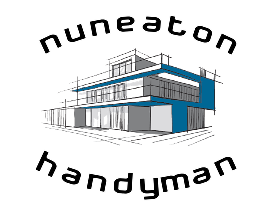 Nuneaton Handyman