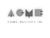 Acme Construction Ltd