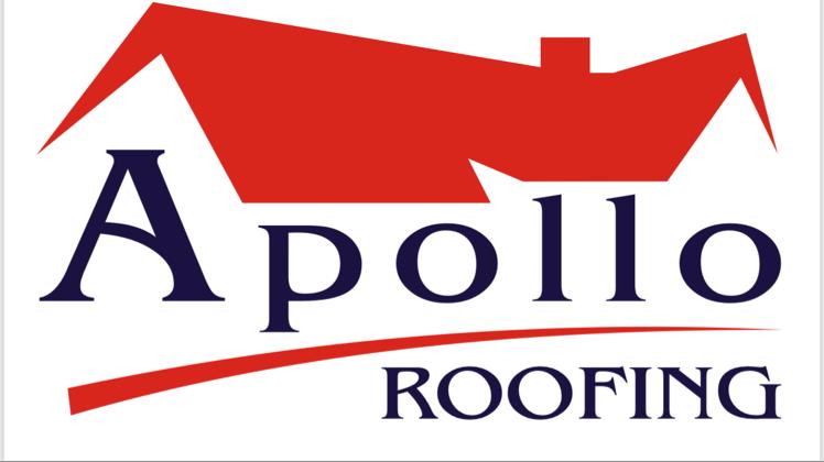 Apollo roofing