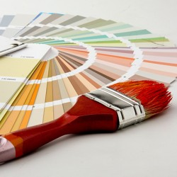 LR Builders, Painters & Decorators
