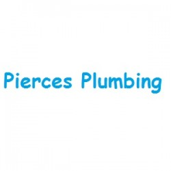 Pierces Plumbing