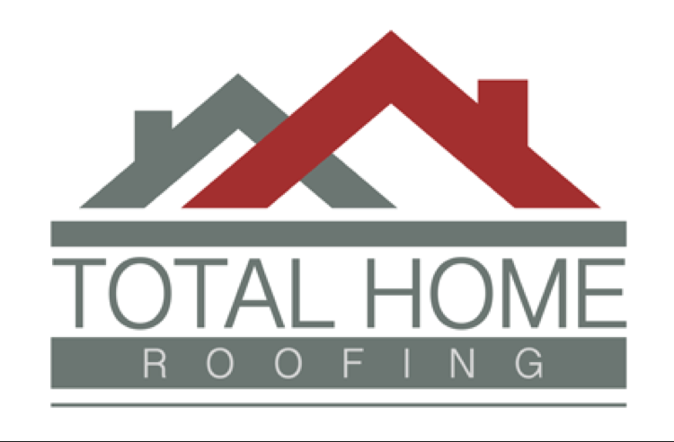 Total Home Roofing & Building