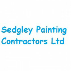 Sedgley Painting Contractors Ltd