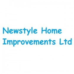 Newstyle Home Improvements Ltd