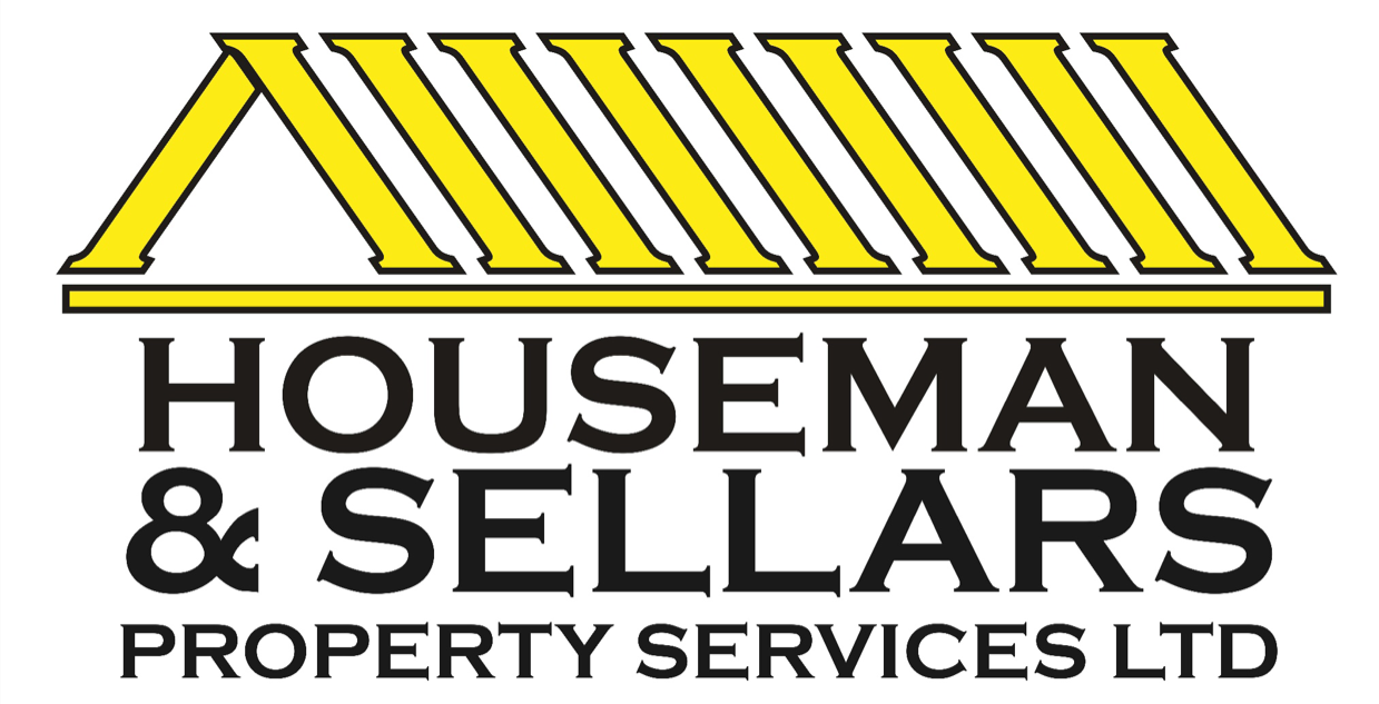 Houseman & Sellars Property Services Ltd