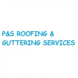 P&S ROOFING & GUTTERING SERVICES