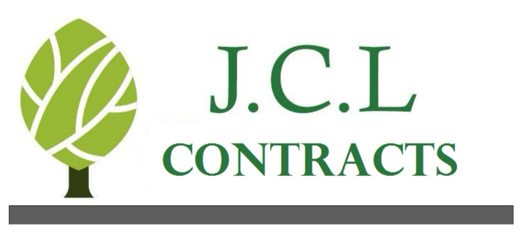 JCL Contracts