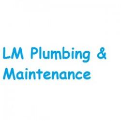 LM Plumbing & Maintenance