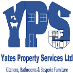 Yates Property Services Ltd
