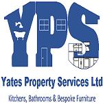 Yates Property Services Ltd