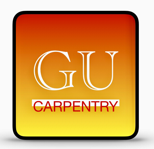 GU Carpentry & Joinery