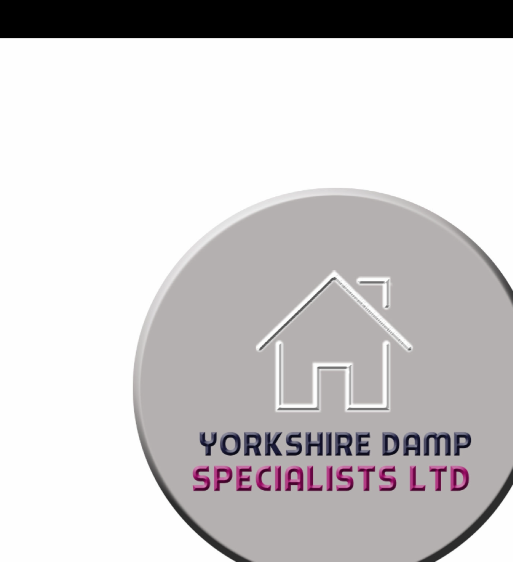 Yorkshire damp specialists ltd