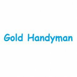 Top Handyman