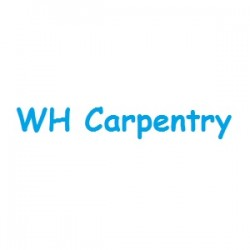 WH Carpentry