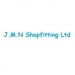 J.M.N Shopfitting Ltd