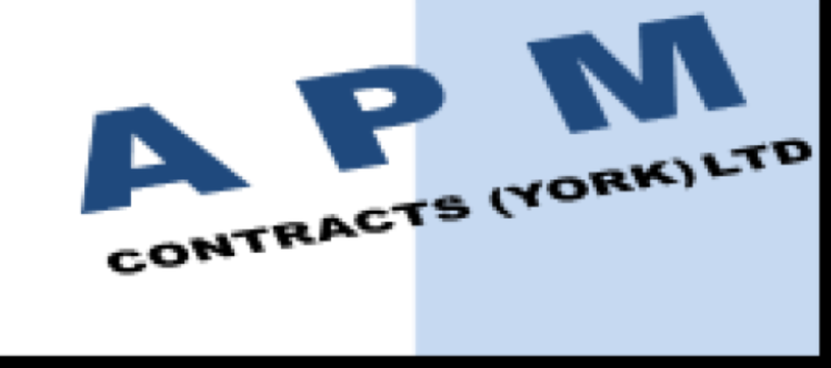 APM Contracts (York) Ltd