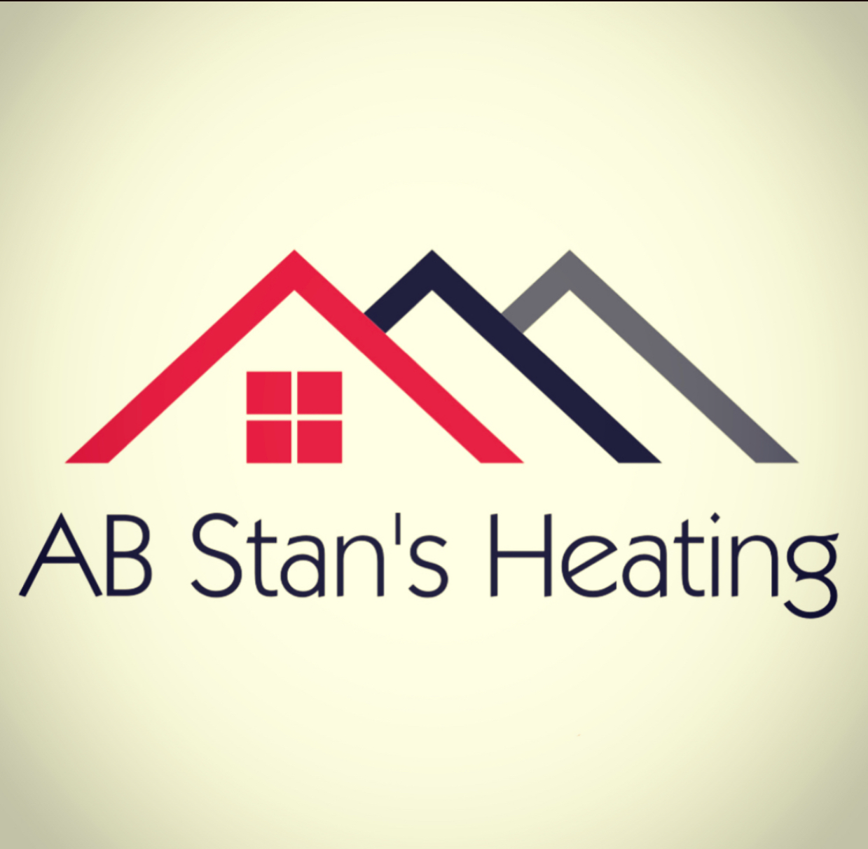 AB Stans Heating