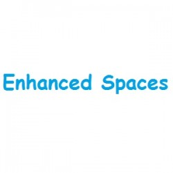 Enhanced Spaces