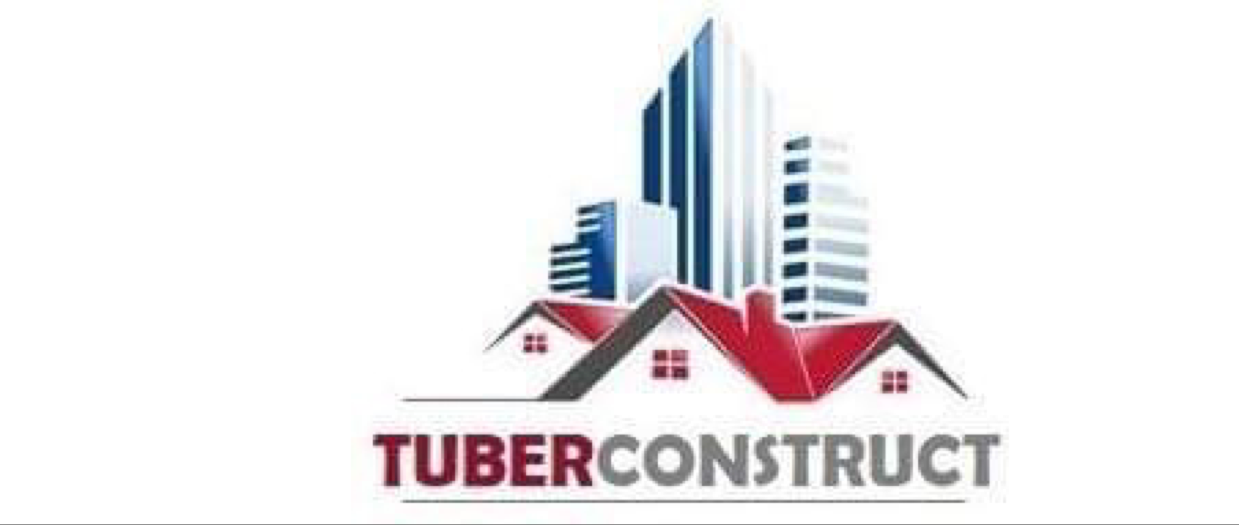 TUBER CONSTRUCT LIMITED