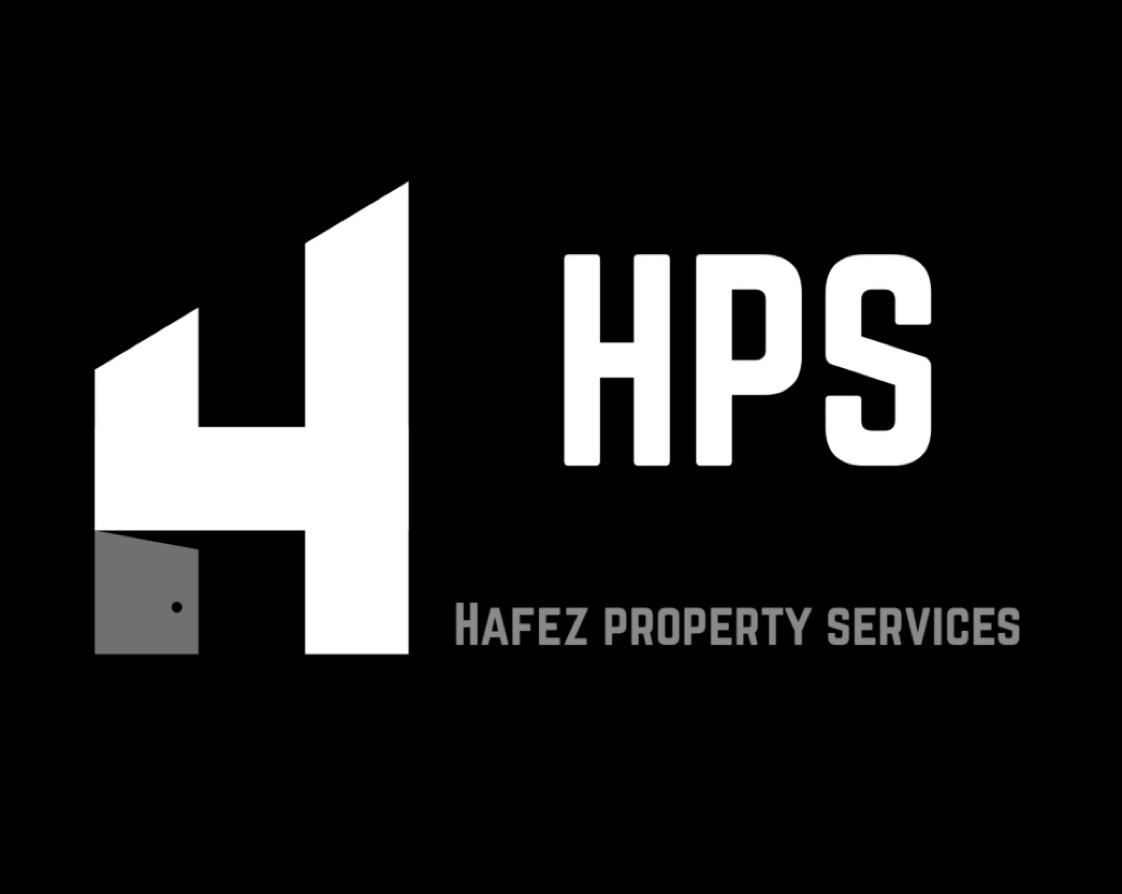 hafez property services