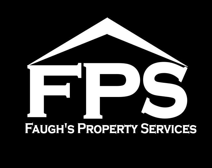 Faughs property services