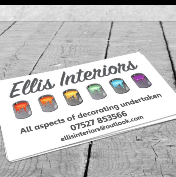 Ellis Interiors
