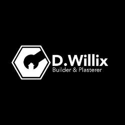 D Willix Builders & Plasterers