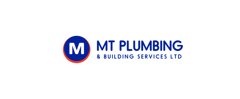 MT Plumbing & Building Services LTD