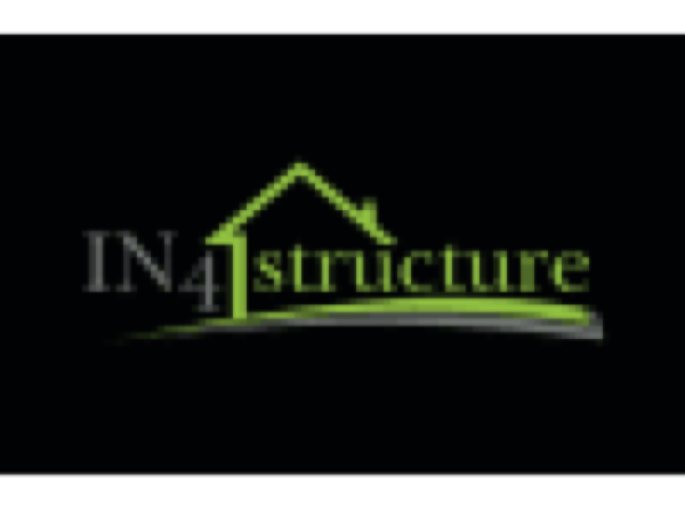 In4Structure Limited