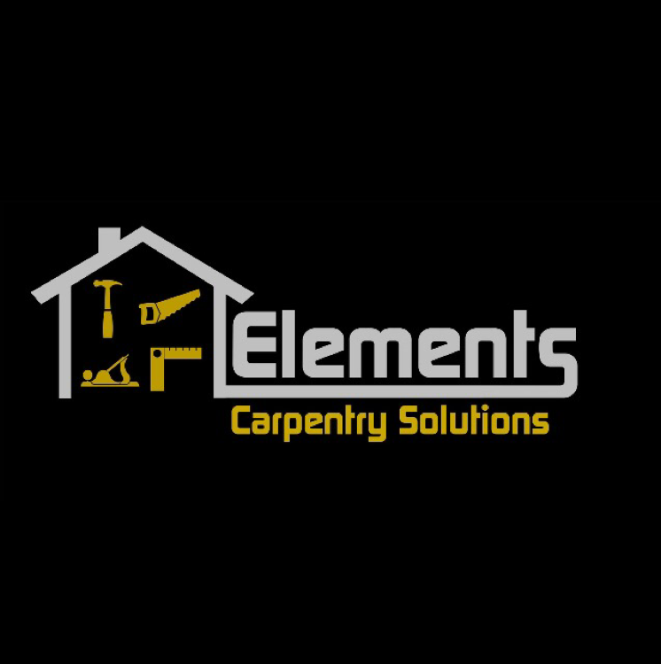 Elements Carpentry Solutions