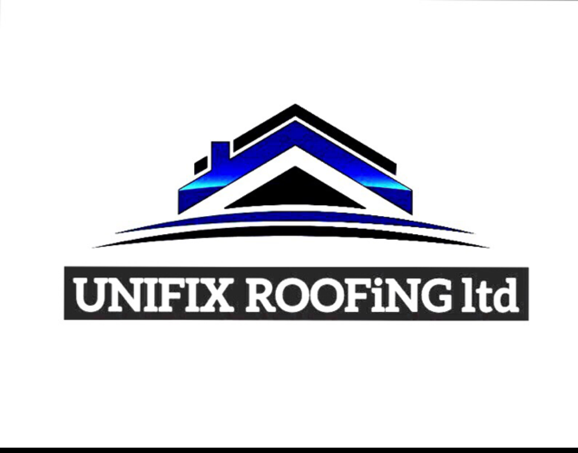 UNIFIX ROOFING LTD