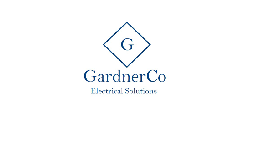 GardnerCo Electrical Solutions