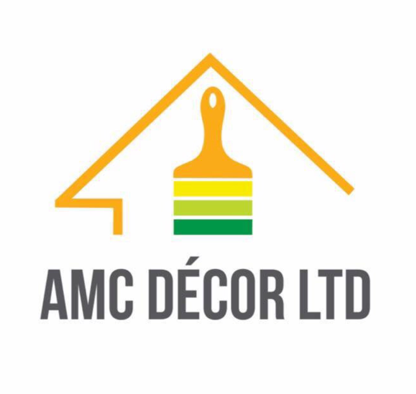 AMC Décor LTD