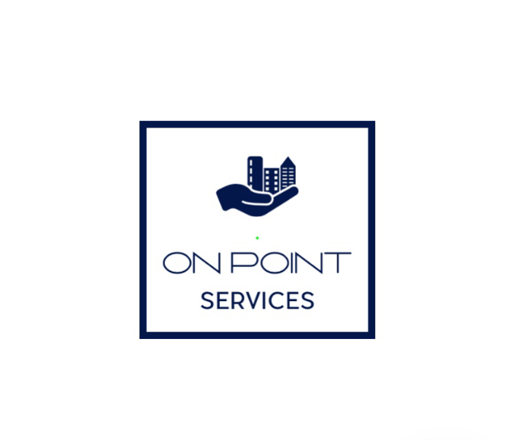 On point services