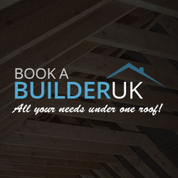 Rjw roofing and building Ltd