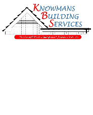 Knowmans Building Services Ltd