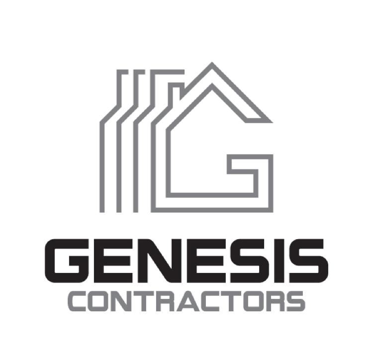 Genesis London Ltd