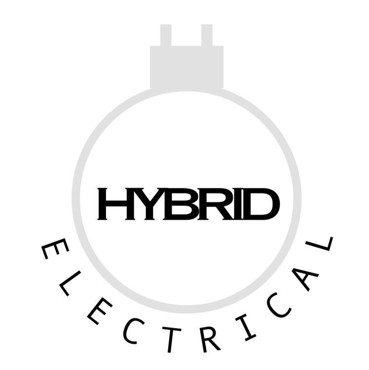 Hybrid Electrical