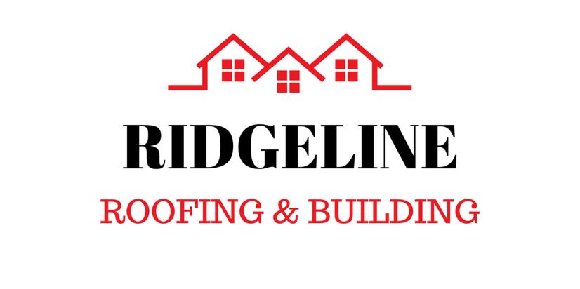 Ridgeline Roofing @ building