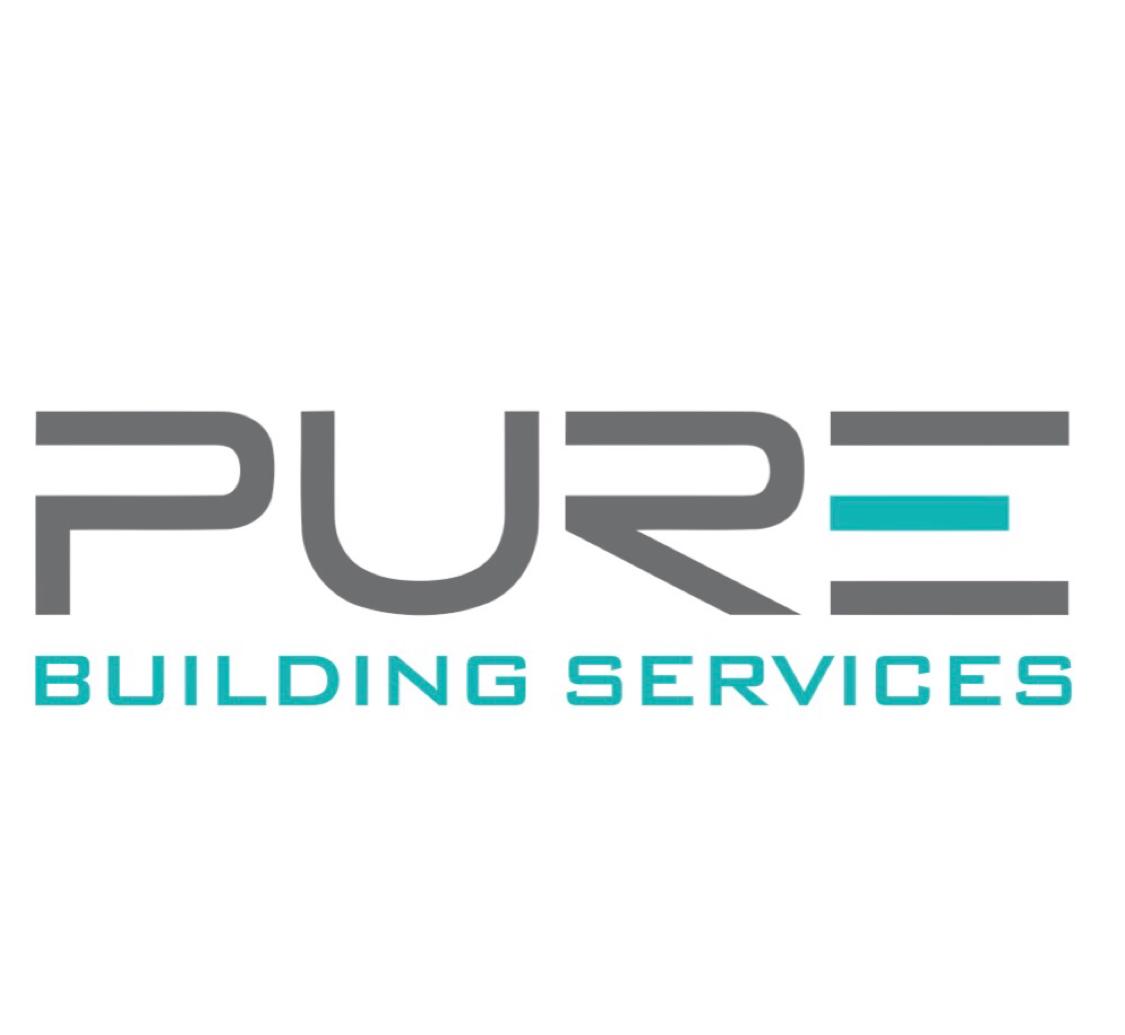 Pure Building Services