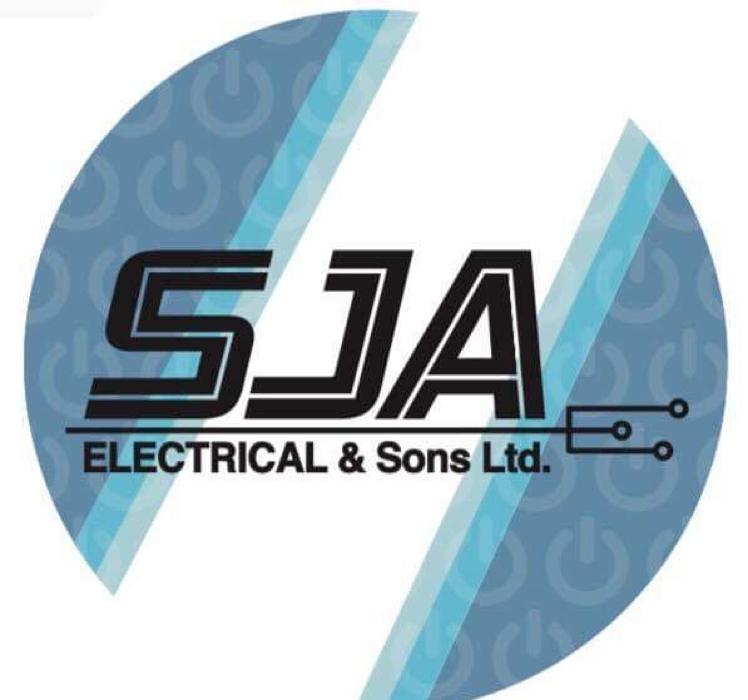 SJA Electrical and Sons ltd.