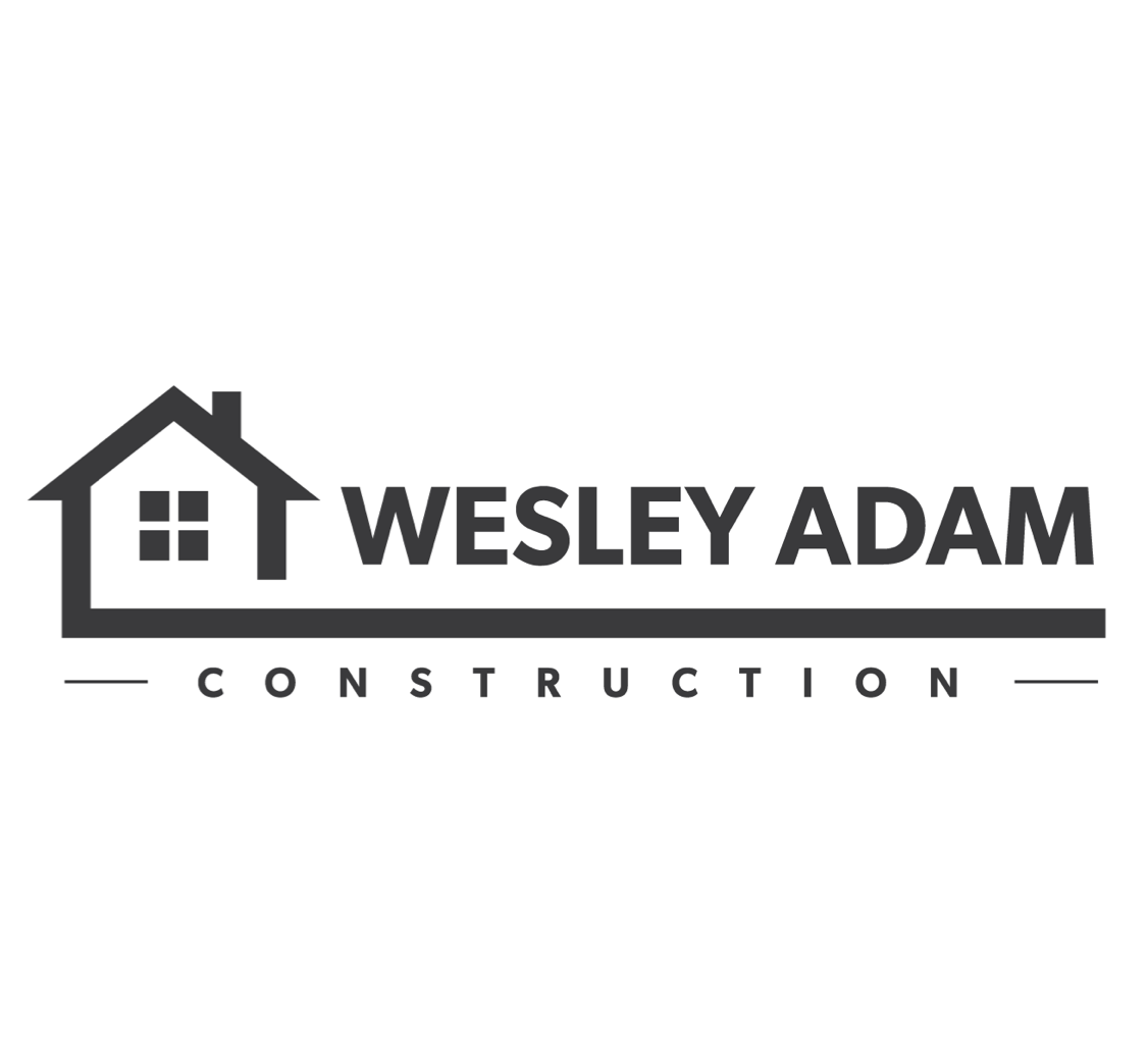 Wesley Adam Construction Ltd