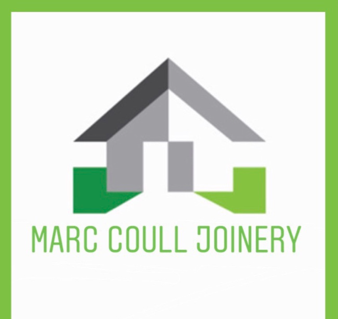Marc Coull Joinery