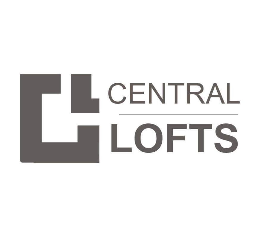Central Lofts & Extensions